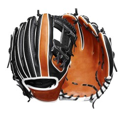 "P2000 11.5"" Infield Baseball Glove Right Hand Throw"