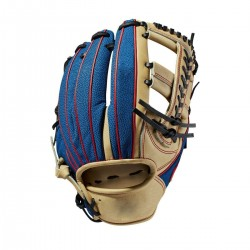 Custom SuperSkin leather A2000 Baseball Glove 11.75 Right Hand