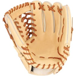 Best quality Baseball gloves durable leather cheap gloves for professional player