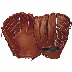 Custom cheap baseball batting gloves baseball training gloves kip leather