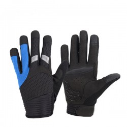 New Full finger Road bike MTB gloves Winter bicycle gloves