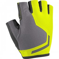 Men's cycling gloves gel pad palm half finger cycling gloves