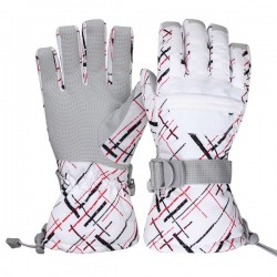 Best Snowboard Gloves Warmest Man Womens Ski Gloves