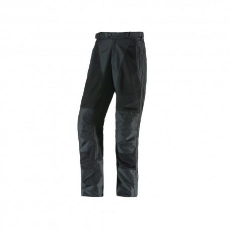 Panther newport  pants with kevlar