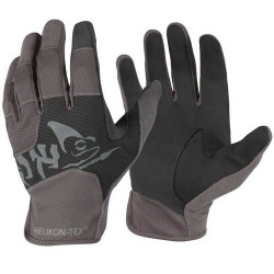 All Round Fit Tactical Gloves