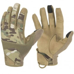 Tactical Gloves Multicam/Coyote
