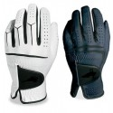 Cabretta Golf Gloves