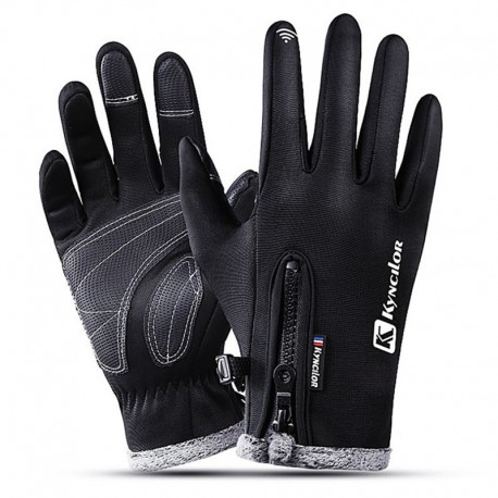 Cycling Sports Gloves for Outdoor