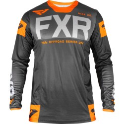 HELIUM OFF-ROAD JERSEY 19