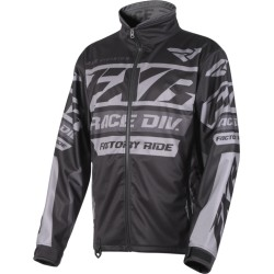 COLD CROSS RR JACKET 19