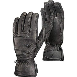 Men's King Gloves