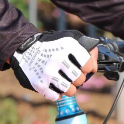 High Quality Custom Sports Gloves, Bicycle Gloves, Cycling Gloves