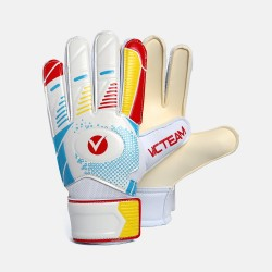 Cheap All Size Soccer Training Goalkeeper Gloves