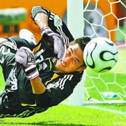 Goalie Goalkeeper Gloves for Youth and Adult,