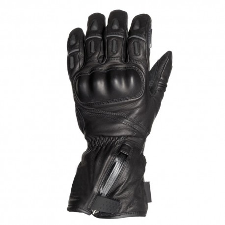 Thermal Motorcycle Gloves, 3M Thinsulate.