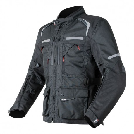 Avventura Waterproof Jacket