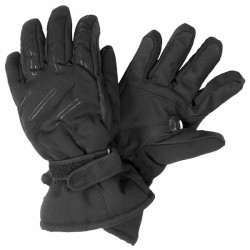 Ski gloves manufacturers