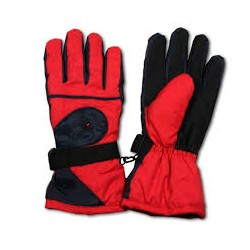 Ski Gloves manufacturer