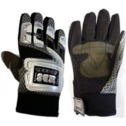 Moto Cross Gloves, Bike Guantes
