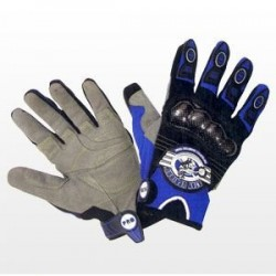 Moto Cross Gloves,