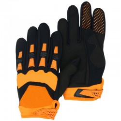 Moto Cross Gloves, Bike