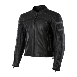 Café Racers The long Beach Jacket