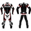 Motorcycle Textile Clothing