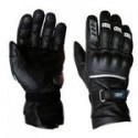 Short Racing Gloves