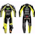 Custom motorcycle suits